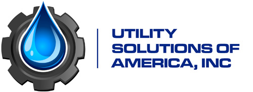 Utility Solutions of America, Inc.